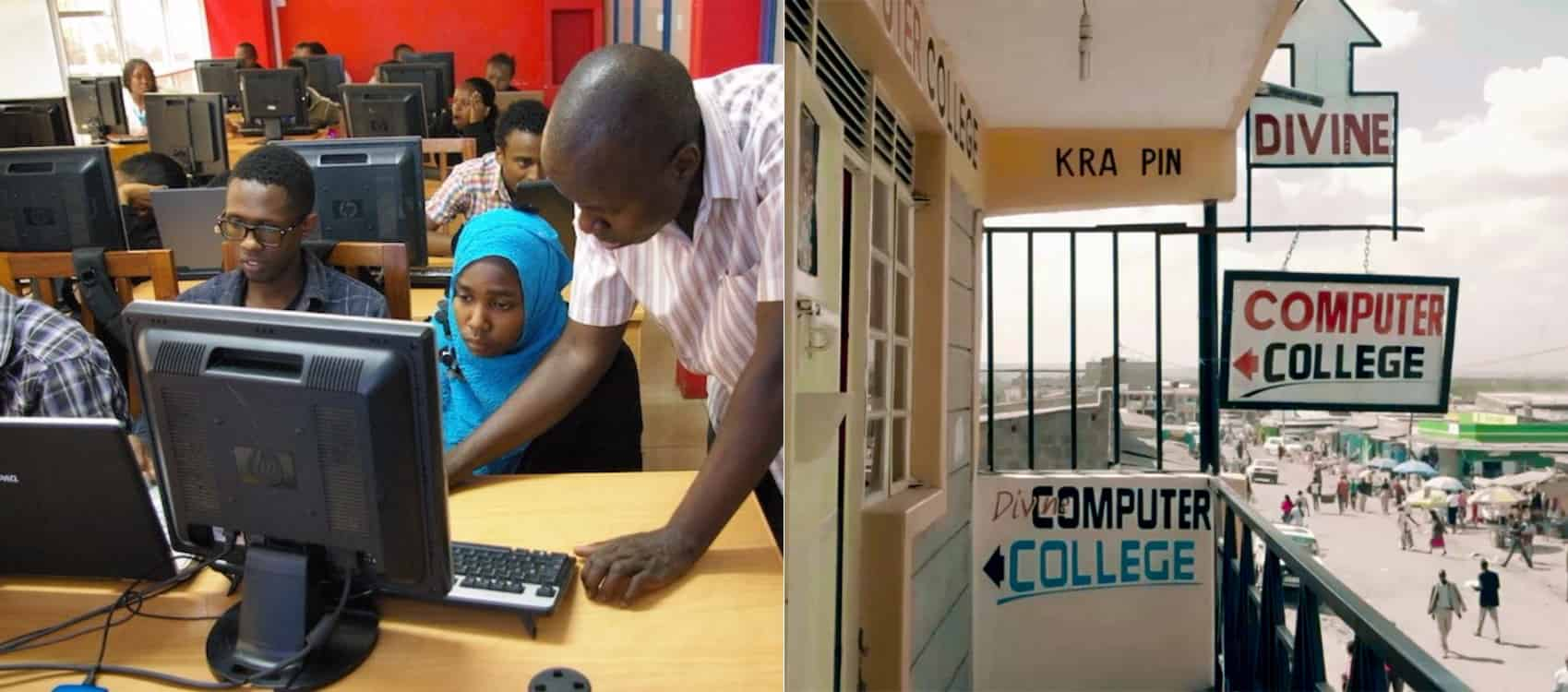 How to Register a Training Institute in Kenya