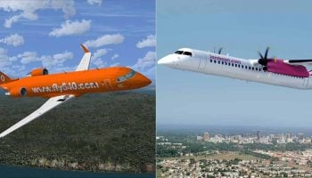 List of Cheapest Airlines in Kenya