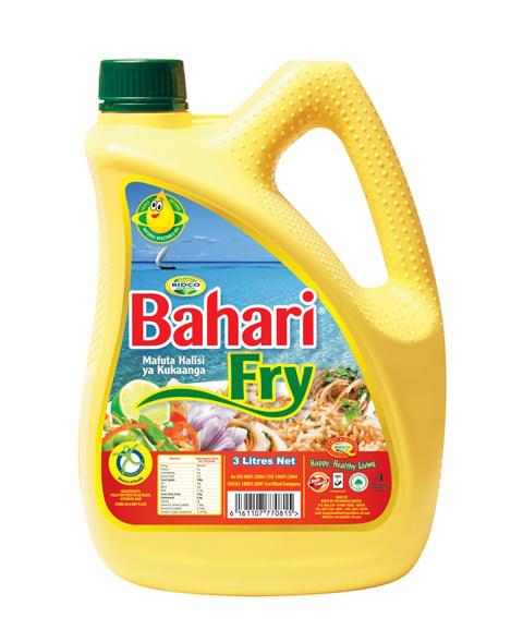 Kenya S Best Brands Of Vegetable Oils Good Enough For Your