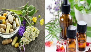 List Of The Best Herbal Clinics In Kenya