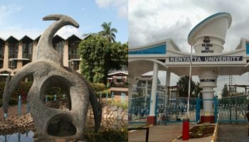 9 Memorable Experiences Only a Kenyan Campus Student Can Relate To