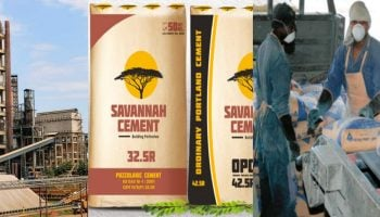 List Of The Most Accredited Cement Companies In Kenya