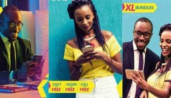 Telkom Kenya Internet Bundles Prices