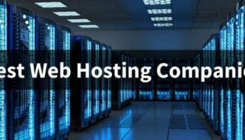 Top 10 Best Web Hosting Companies in South Africa