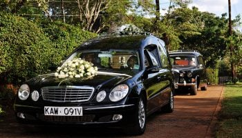 Top 10 Funeral Services Providers In Kenya