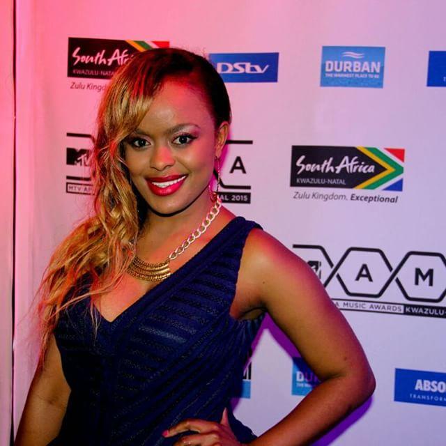 Top 10 Most Beautiful Kikuyu Female Celebs in Kenya