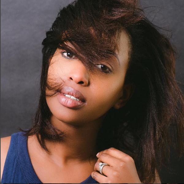 Uber Vehicle List >> Top 10 Most Beautiful Kikuyu Female Celebs in Kenya
