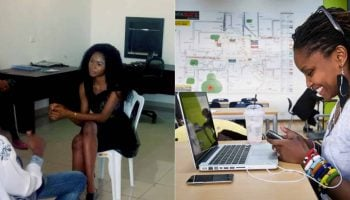 Top 8 Distasteful Things Most Kenyan Employers do to Interns