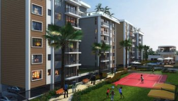 A list Of 10 Things to Consider Before Moving To A New Apartment Within Nairobi