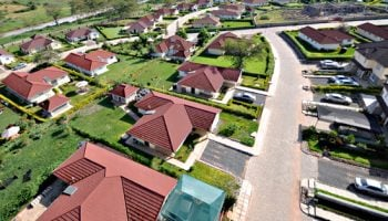 List of The Top Real Estate Companies In Kenya