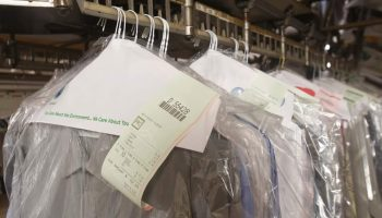 List Of Top Dry Cleaning Companies In Nairobi