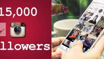 How To Get Instagram Followers In Kenya