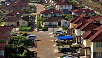 List Of 8 Basics to Consider Before investing in Real estate in Kenya