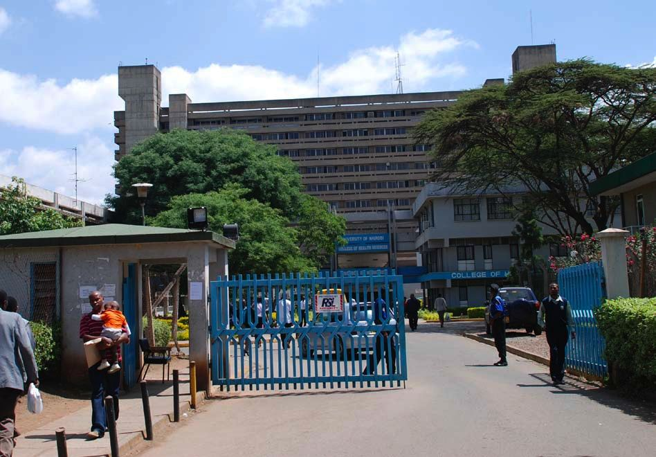 Kenyatta National Hospital Private Wing Maternity Charges - Maternity charges and packages in kenyan hospitals