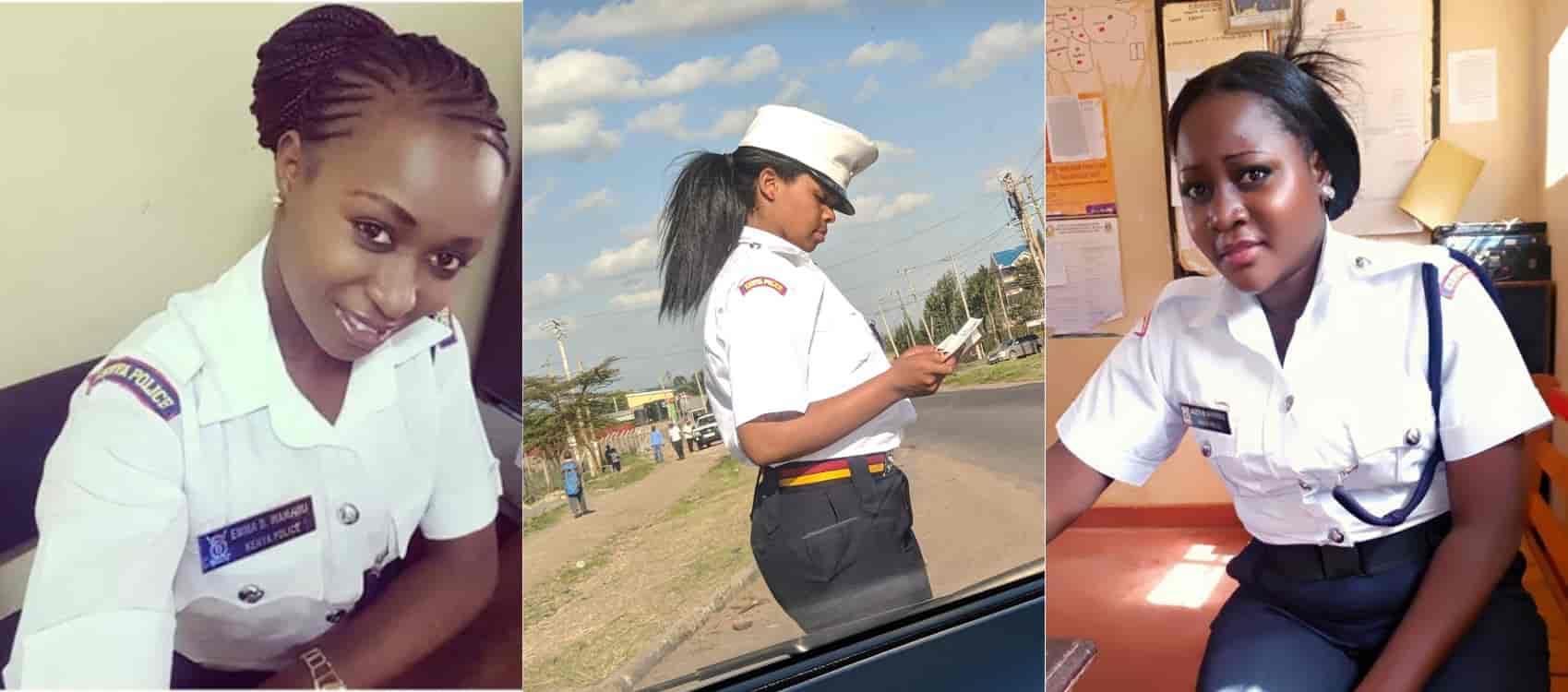 Top Ten Kenian dating sites ex dating joku täsmälleen kuten minä