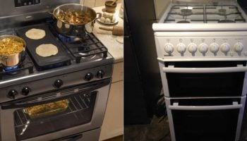 List of Best Gas and Electric Cookers in Kenya