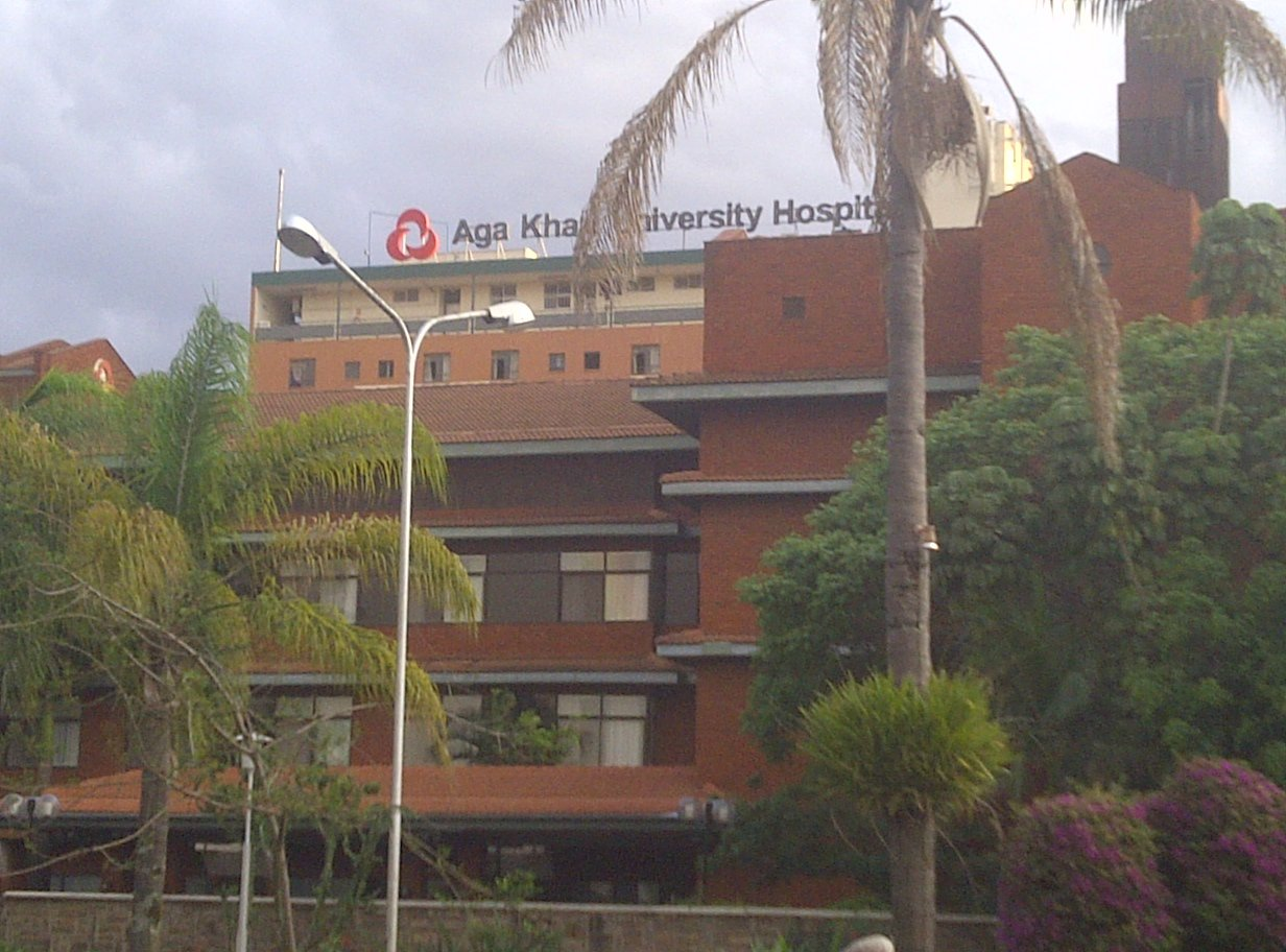 List of Maternity Charges for Hospitals in Nairobi 9 - Maternity charges and packages in kenyan hospitals