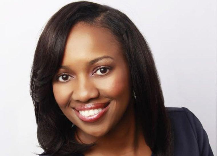 Most Beautiful Female Politicians in Kenya 2