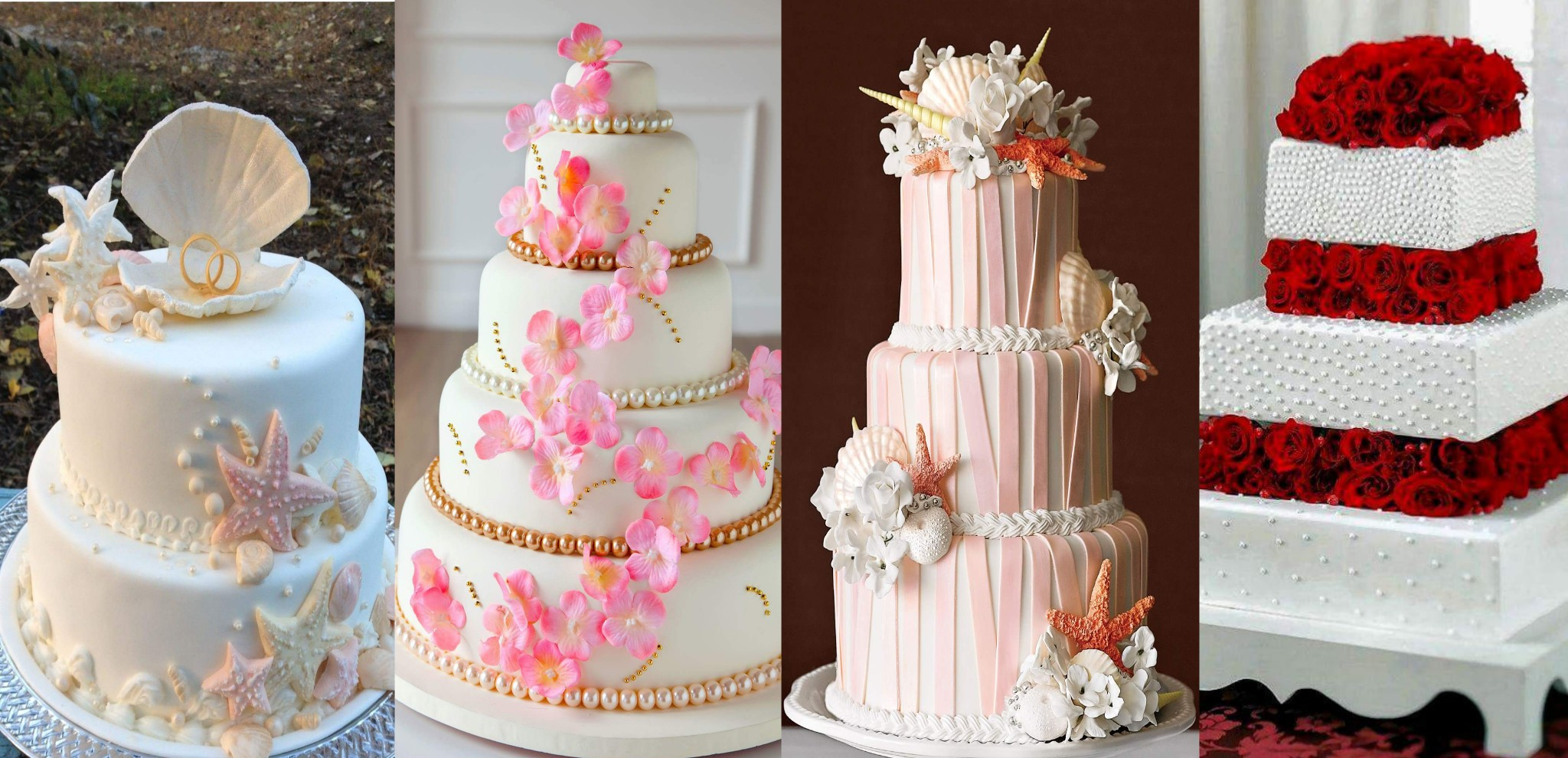 List of the best wedding cakes bakeries within nairobi victor matara written by john nyabuto october 13 2017 junglespirit Gallery