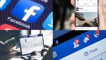 Types Of Posts That Kenyans Share The Most On Facebook