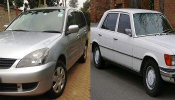 6 Reasons Why You Should Not Buy A Second Hand Car In Kenya