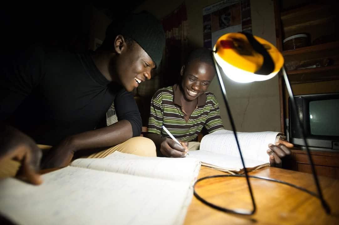 Best Solar Panels In Kenya