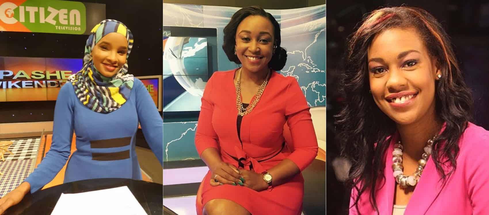 Most romantic ladies in kenya