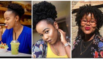Best Hair Blogs in Kenya for Ladies