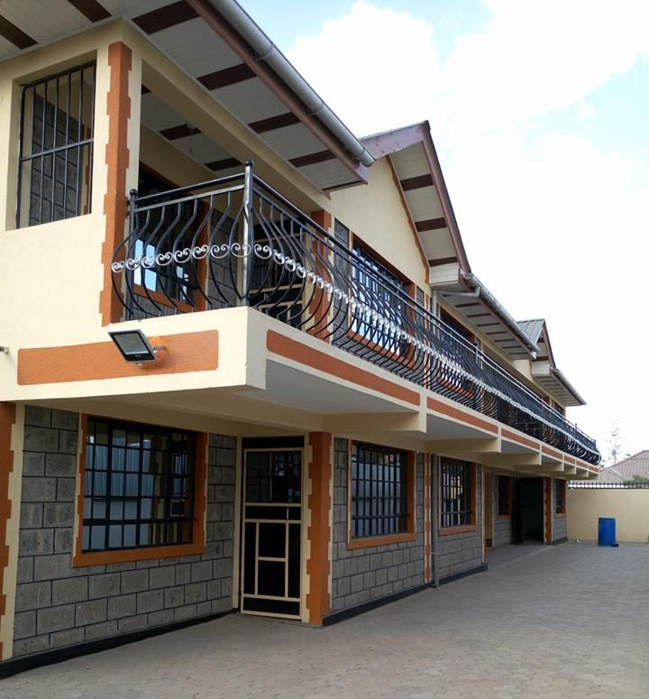 Find House Rentals: 10 Best Real Estate Websites In Kenya For Property Search