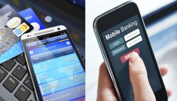 Benefits of Mobile Banking in Kenya