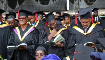 Best and Most Marketable Degree Courses To Study in Kenya 2020
