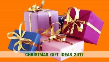 List Of 10 Best and Cheap Kenyan Christmas Gift Ideas