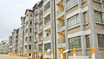List Of Cheapest Places to Rent in Nairobi if you Earn Below 15,000