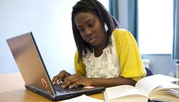 List of Universities in Kenya Offering Distance Learning