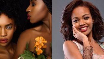 Top 10 Best Kenyan Modeling Agencies