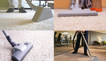 Top 10 Carpet Cleaning Companies In Kenya