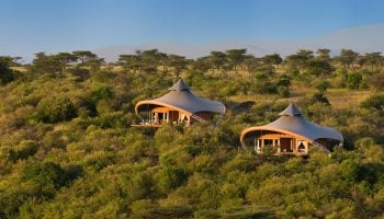 Top 6 Most Romantic Places to Propose In Kenya