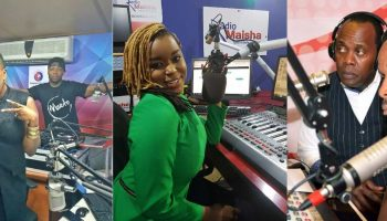 Top Ten Most Listened to Radio Stations in Kenya
