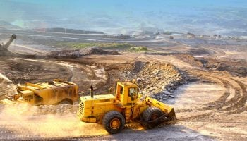 List Of The Biggest Mining Companies In Kenya