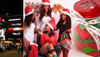 Best Money Making Ideas This Christmas Season In Kenya