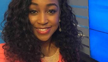 Betty Kyallo's Ksh 29,000 Weave – Photos