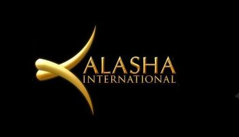 Full List Of Winners At The Kalasha Film And TV Awards 2017
