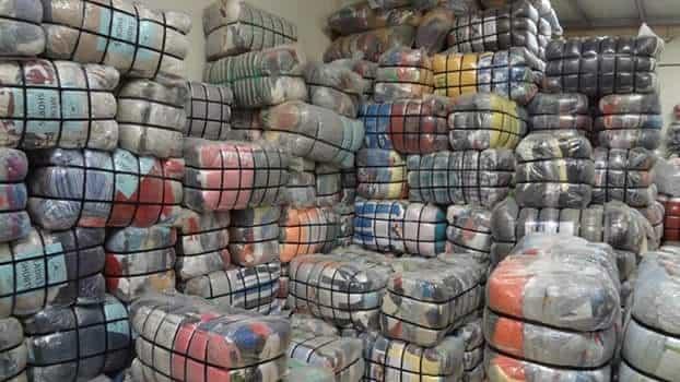 Image result for importation business in kenya