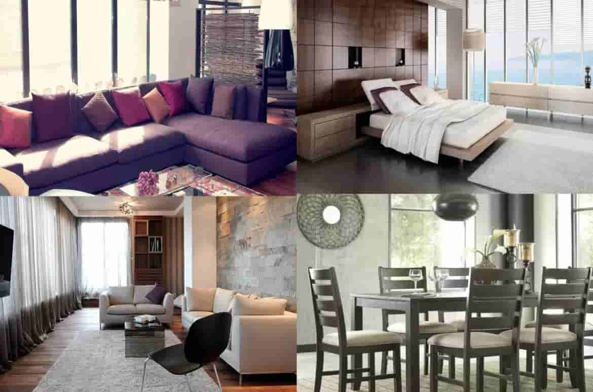 List Of Leading Furniture Stores In Kenya Victor Matara
