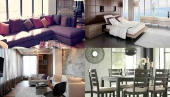 List Of Leading Furniture Stores In Kenya