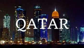 Qatar Visa Requirements for Kenyan Citizens
