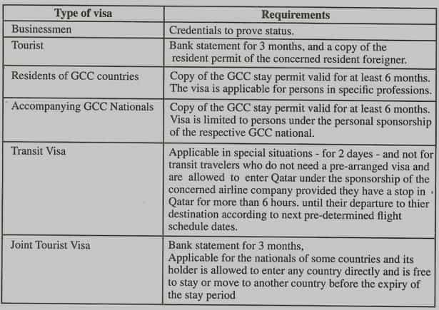 Kenya embassy passport application form