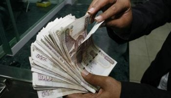 Diaspora Remittances By Kenyans Abroad In 2017