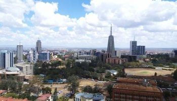 Latest Conmen Tricks in Nairobi That Everybody Should be aware of