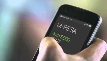 Mpesa Charges For Sending and Withdrawing Money 2021